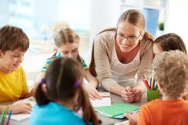 Descargas Dossier de Inteligencia Emocional para Profesores