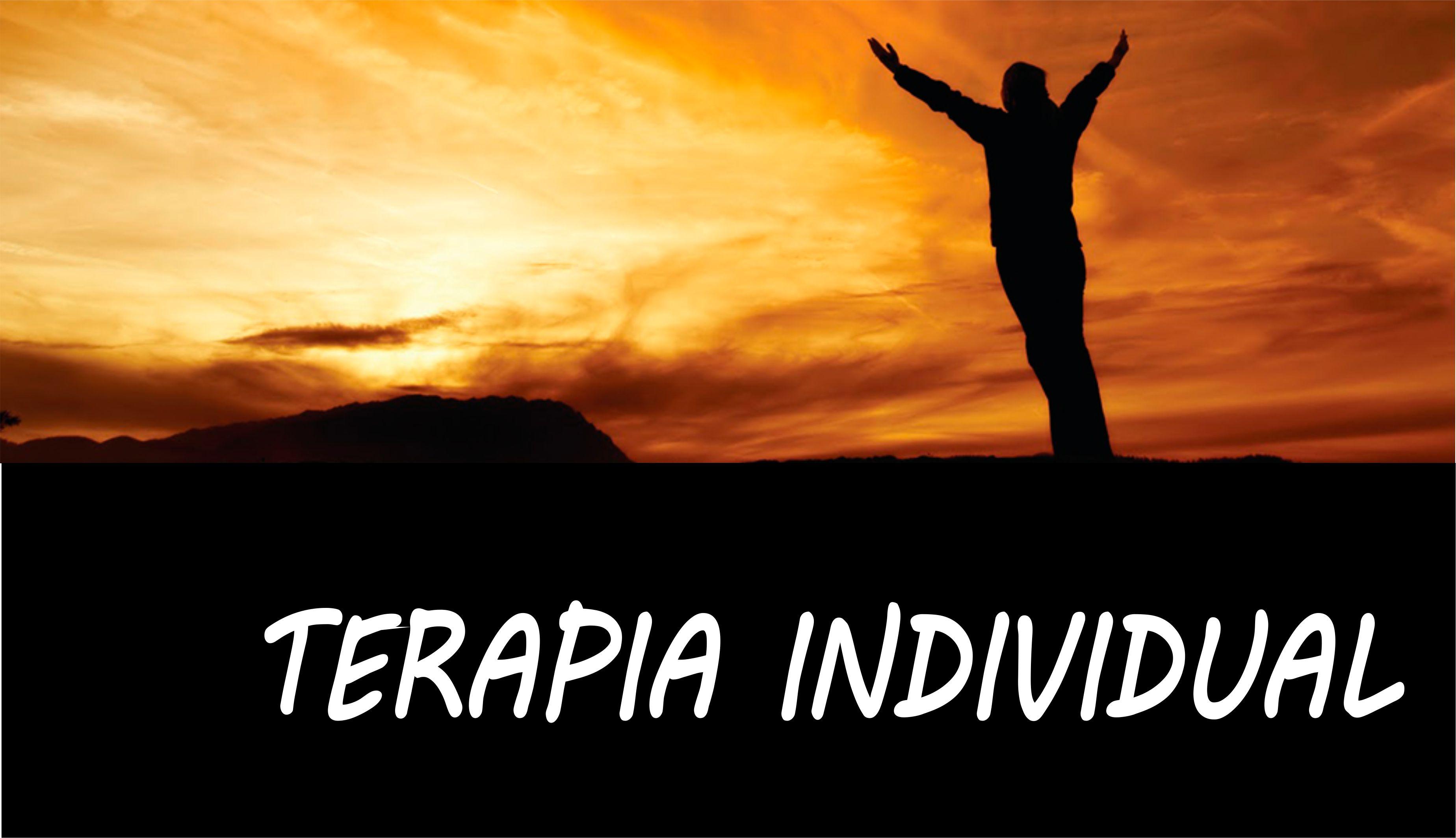 terapia gestalt en Sevilla