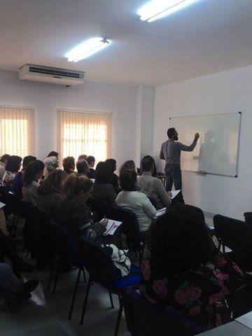 formación profesores, inteligencia emocional para profesores, inteligencia emocional para niños