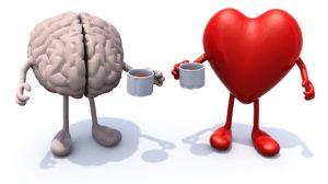 Inteligencia Emocional qué es la inteligencia emocional cómo mejorar la inteligencia emocional